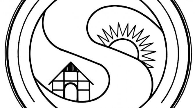 Logo Heimatverein Sünninghausen-Keitlinghausen e.V.